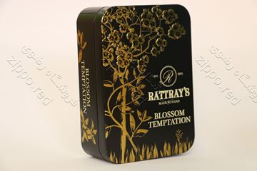 تصویر  RATTRAY'S Blossom Temptation