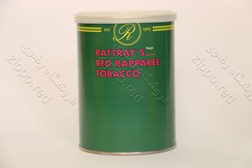 Picture of RATTRAY'S Red Rapparee