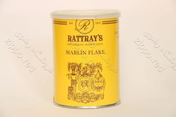 تصویر  RATTRAY'S Marlin Flake