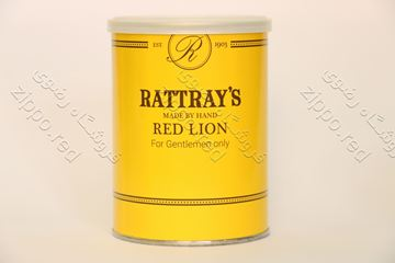 Picture of RATTRAY'S Red Lion