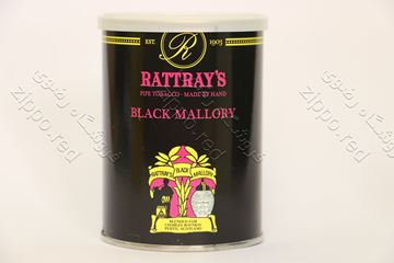 تصویر  RATTRAY'S Black Mallory