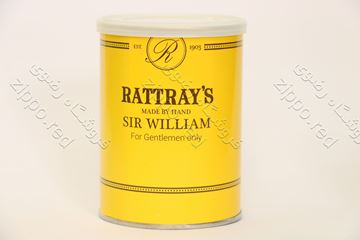 Picture of RATTRAY'S Sir William