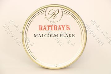 تصویر  RATTRAY'S Malcolm Flake