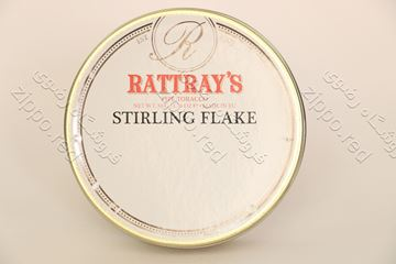 Picture of RATTRAY'S Stirling Flake