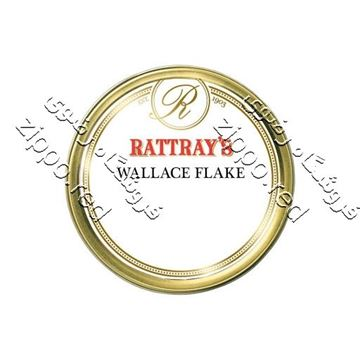 Picture of RATTRAY'S Wallace Flake