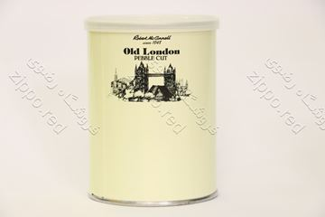 Picture of Robert McConnell Old London Pebble Cut
