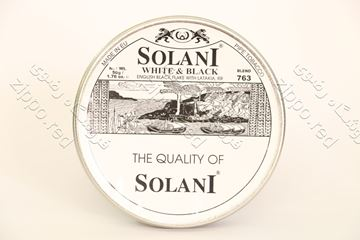 Picture of Solani Blend 763