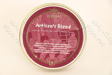 Picture of Ashton Artisan's Blend