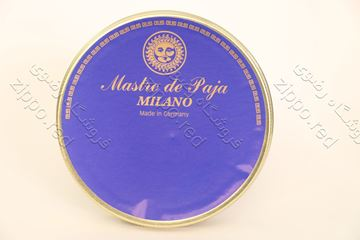 Picture of Mastro de paja Milano